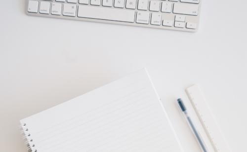 FAQS Sobre Deducciones Fiscales