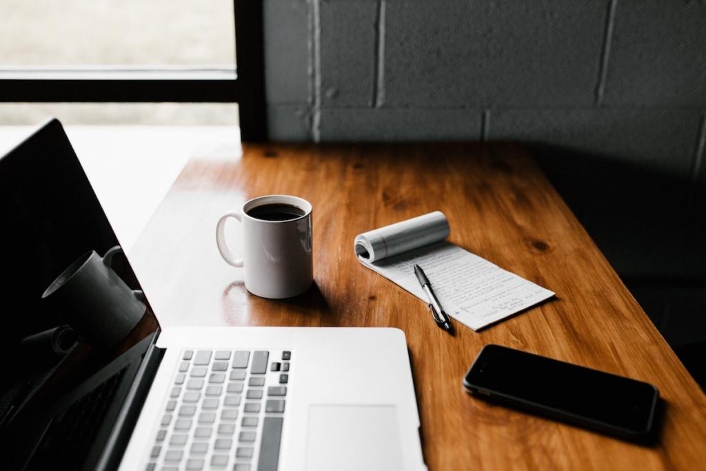 consejos-para-optimizar-declaración-renta-2019-ubach-munné